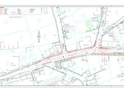 201101----03a_Übersichtslageplan----PL008-Lageplan-12