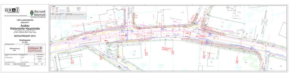 201314 03b_Detaillageplan PL008-Lageplan-17