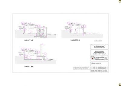 Einreich-Austauschplan-Index-D-Model-(3)