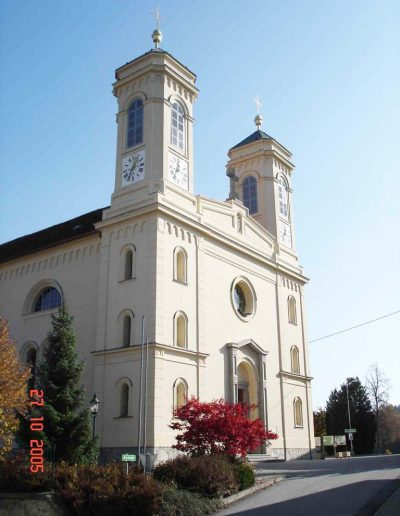 Kirche_Fertigstellung