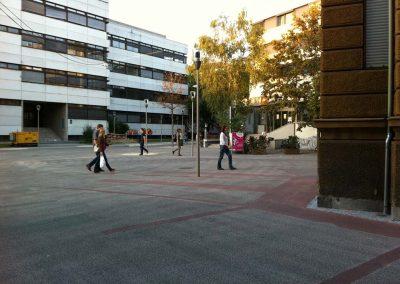 Sonnenfelsplatz_2