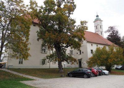 Schule Schloss Neudorf_2