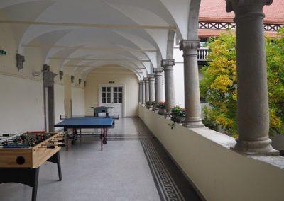 Schule Schloss Neudorf_1